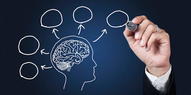 Детектор лжи нового поколения MindReader — индивидуальное психотестирование