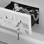Кражи в семье: проверка с помощью детектора лжи нового поколения MindReadeR