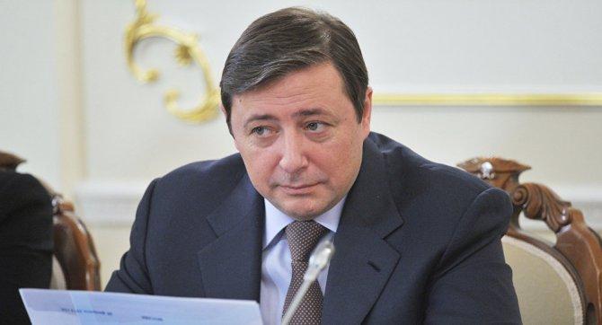 Александр Хлопонин провёл совещание о лицензировании деятельности по обращению с отходами