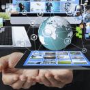 Информационные технологии в образовании. Курс обучения в Академии ДПО