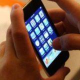 Могут ли помочь мобильные телефоны образованию?