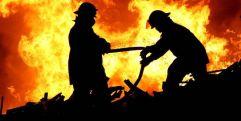 Обучение специалиста по пожарной безопасности