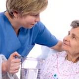Младшая медицинская сестра. Основы профессии