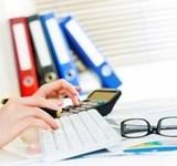 Документационное обеспечение управления организацией