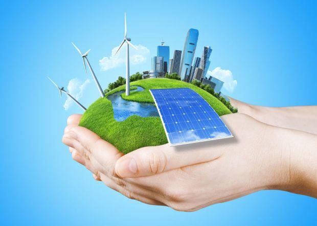 Мероприятия по энергосбережению на предприятии
