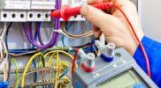 Подготовку на группы допуска по электробезопасности прошли сотрудники предприятий Екатеринбурга.