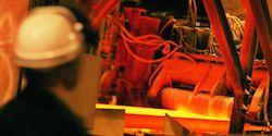 Промышленная безопасность: трубы, газ, подъемные сооружения. Программа обучения в г. Екатеринбурге