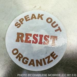 Resist_blog2.jpg