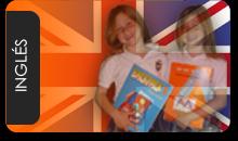 curso de idiomas ingles para niños