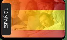 Curso de idiomas español para extranjeros