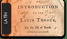 refuerzo de latin , academa master