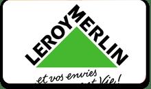 Nuestros Clientes Leroy Berlin