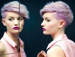 img-cabello-mujeres-arcoiris-003