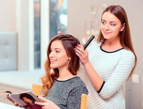 curso-peluqueria