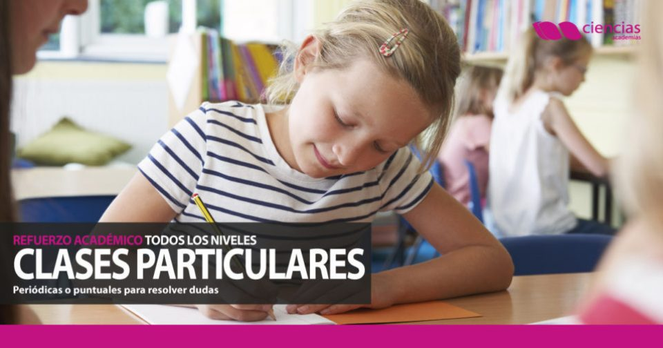 clases-particulares-sevilla