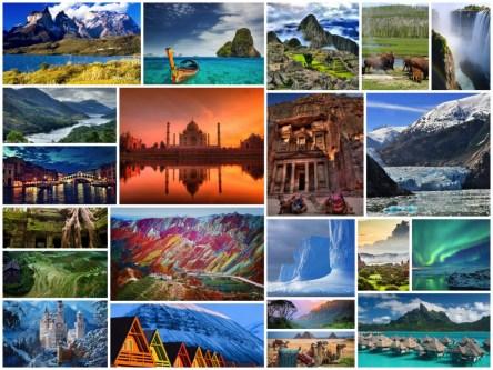 beautiful-places-world-1200x900