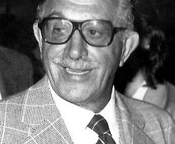 Juan Carlos Garate