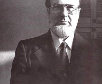 Jorge Preloran