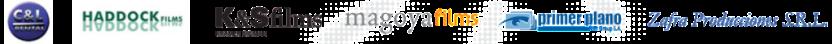 logos2010