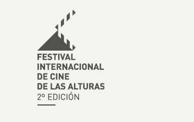 Presentación de la versión restaurada de LA TREGUA de Sergio Renán en la 2da Edición del Festival de Cine de las Alturas