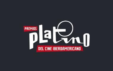 Nominaciones a los Premios PLATINO del cine Iberoamericano 2016