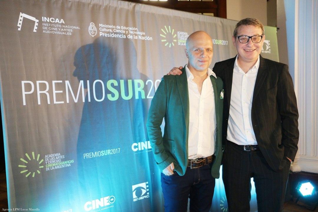 PremioSur-2017-07
