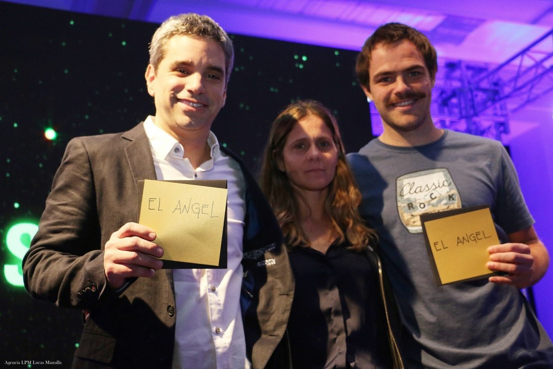 PremioSur-2017-14