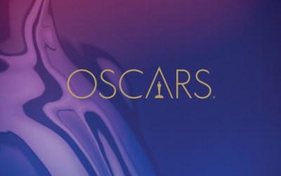 International Feature Film