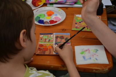 jurnal de ganduri colorate3