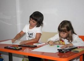 atelier pictura Academia de Creativitate 3