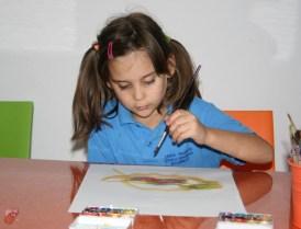 atelier pictura Academia de Creativitate 2