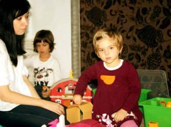 five-o-clock-tea-camera-copiilor