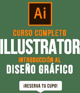 Curso de Illustrator
