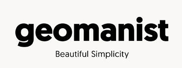 descargar-tipografias-geomanist