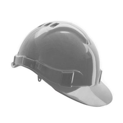 casco-color-gris