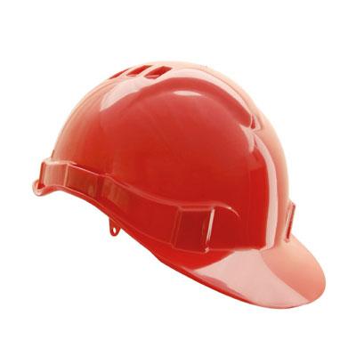 casco-color-rojo