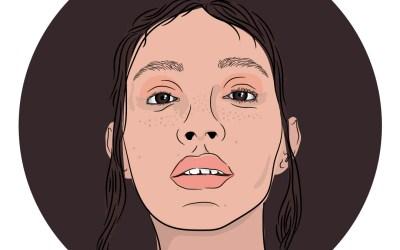 ¿Qué aprenderás en Illustrator?