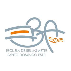 Escuela-de-Bellas-Artes-Santo-Domingo-Este