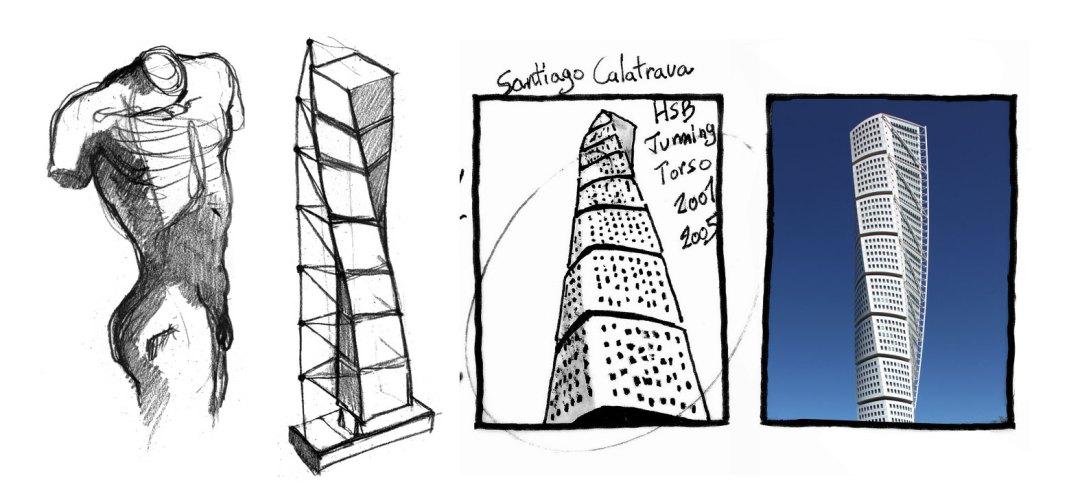 Concepto en arquitectura