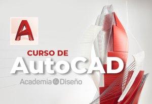 Curso de AutoCAD en Ecuador