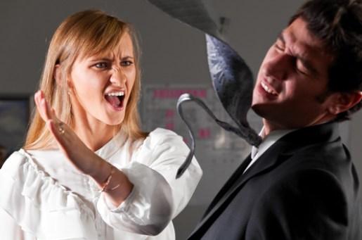 Las relaciones humanas y el marketing