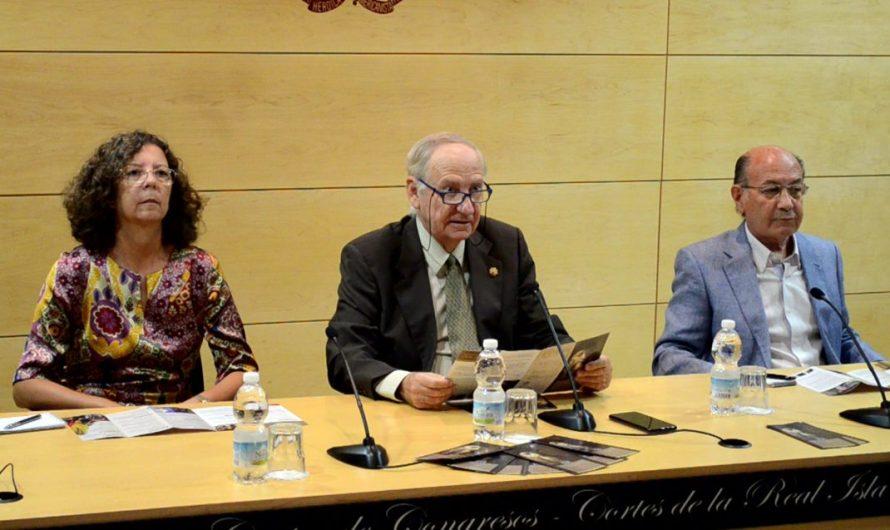 La Academia de San Romualdo presenta la programación para el curso académico 2019-2020