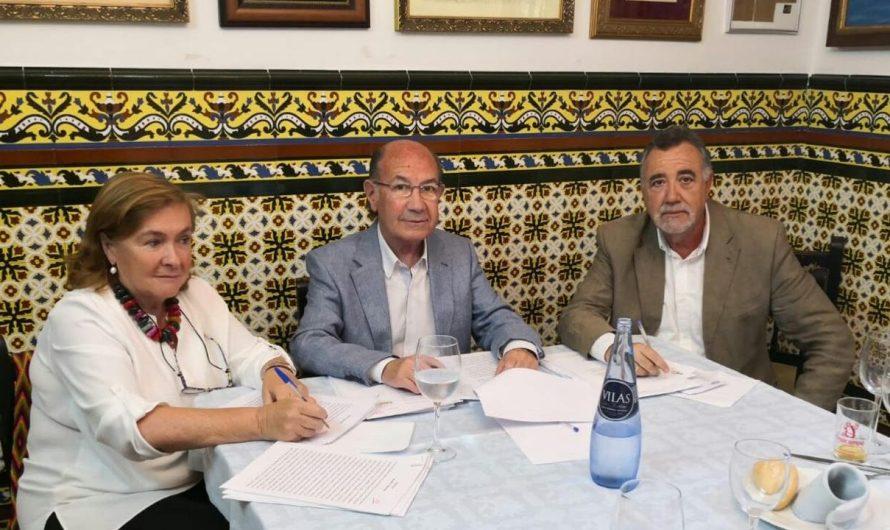 Fallada la XLV edición del Concurso de Cuentos Puente Zuazo con 168 trabajos presentados