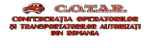 ob_8eb24d_cotar-logo