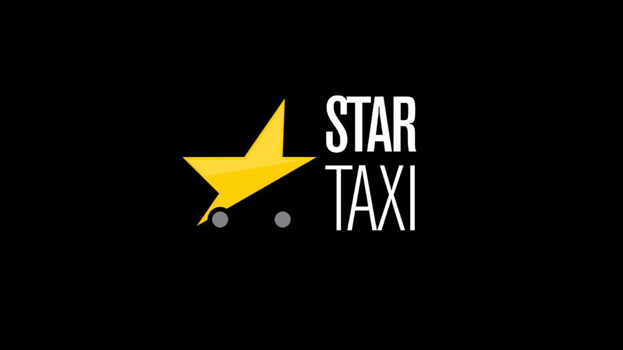 STARTAXI: RAMANEM SINGURUL PARTENER ADEVARAT AL TAXIMETRISTULUI