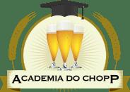 Acadmia do Chopp