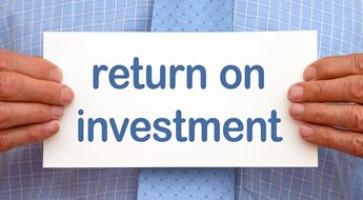 Seu marketing digital é um investimento ou gasto?