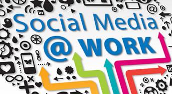 Quanto cobrar pelo trabalho em mídias sociais - Veja um roteiro para estabelecer o valor deste trabalho