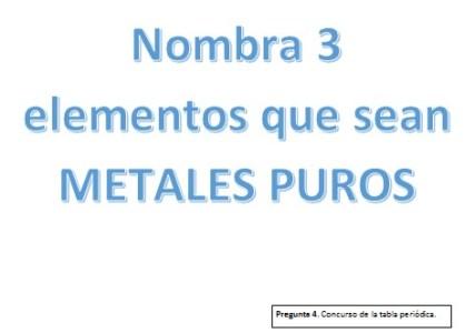 Pregunta4