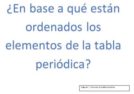 Pregunta7